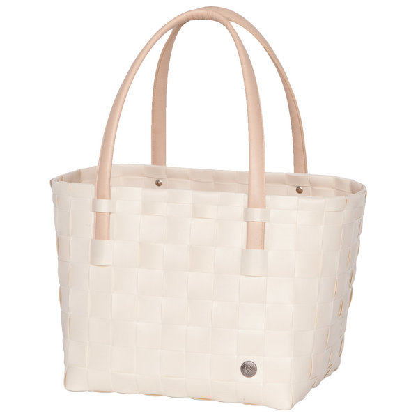 HandedBy - Color Block Shopper