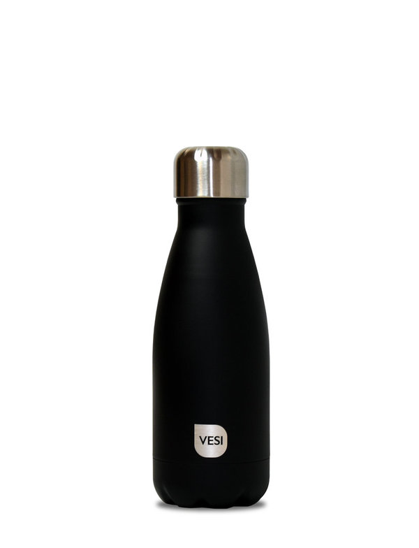 VESI Bottle - Night Sky teräksinen juomapullo 260ml